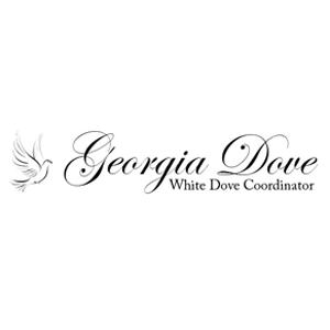 Georgia Dove