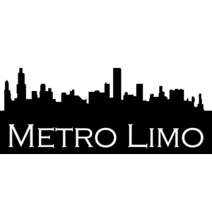 Metro Atlanta Limo