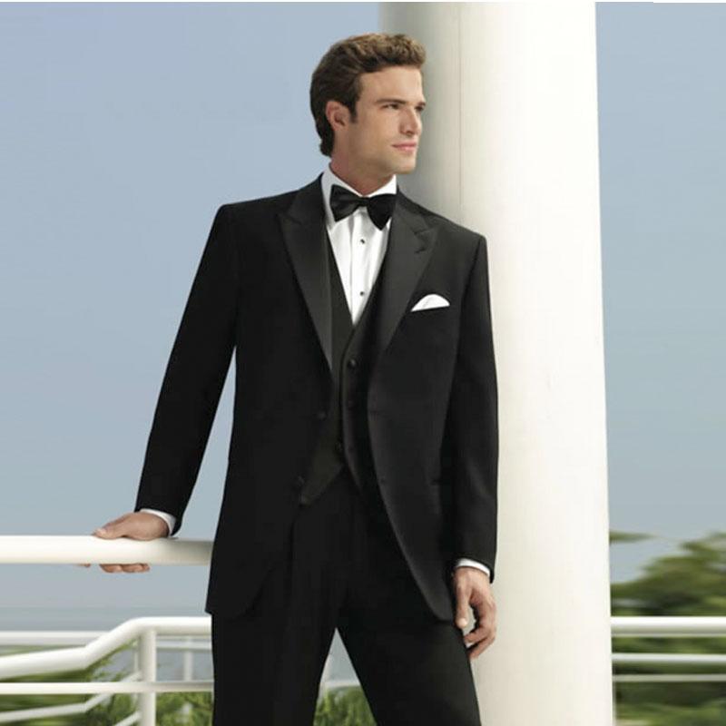 Tuxedo Rental Styles in Cumming Georgia | Tuxedo Wearhouse