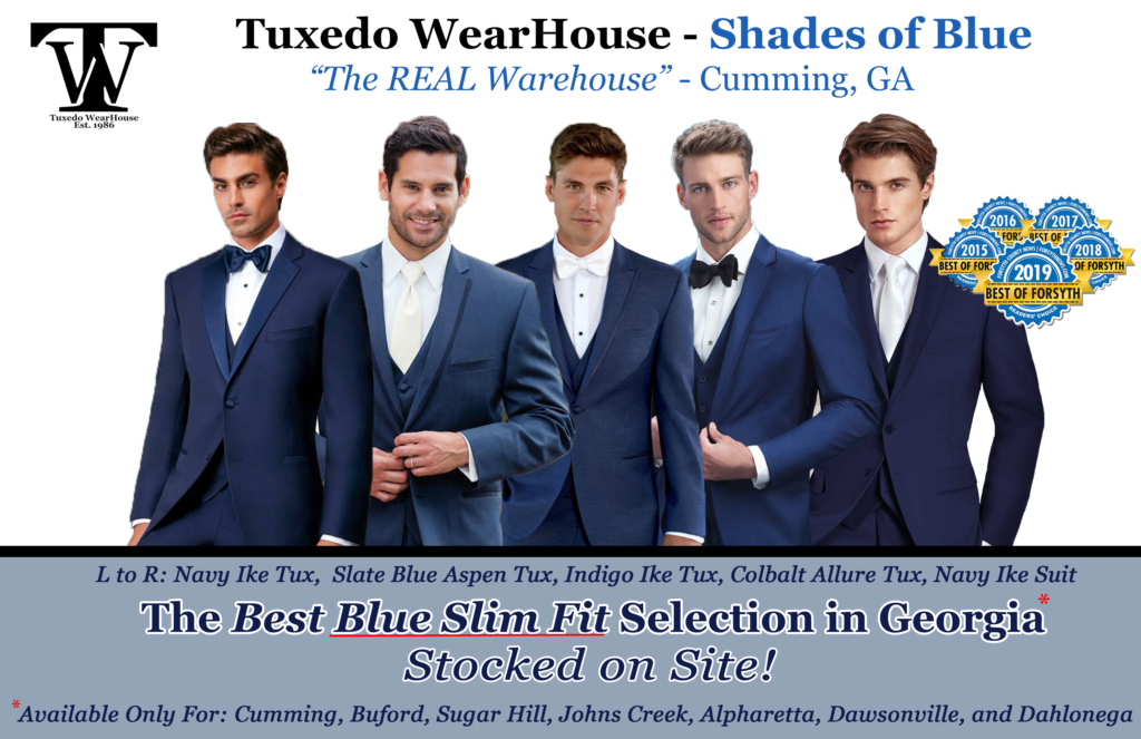 Shades-of-Blue-Website-1024x663